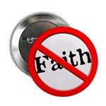 No Faith Button