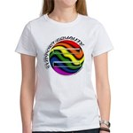 PrideInArt | Support Equality Gay Pride