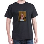 STAND WITH PRIDE T-Shirt