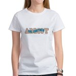 BIG BROTHER ADDICT Women's T-Shirt