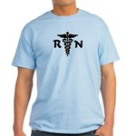 RN Symbol Light T-Shirt