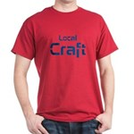 Local Craft T-Shirt