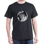 EARTH VIEW T-Shirt