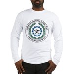 SCNT Long Sleeve T-Shirt