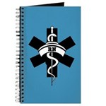 RN Nurses Journal