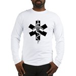 RN Nurses Long Sleeve T-Shirt