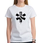 RN Nurses Women's T-Shirt