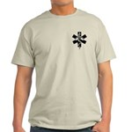 RN Nurses Light T-Shirt