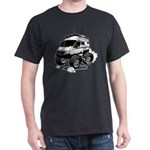 Off Road Rving T-Shirt