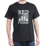 RED Friday Soldiers T-Shirt