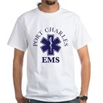 General Hospital Port Charl Shirt