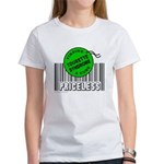 TOURETTE SYNDROME FINDING A CURE TEES AND GIFTS