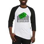 TOURETTE SYNDROME CAUSE T-SHIRTS AND GIFTS