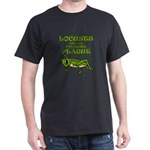 Locusts are my Favorite Plague - Pesach Pa T-Shirt