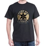Afikoman Search Squad - Funny Pesach Passo T-Shirt