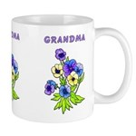 Gifts for grandmother's show Grandma just how much you love her!