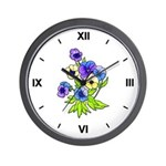Personalized clocks with custom designs are great gift ideas for holidays and occasions.