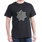 Animated Stars T-Shirt
