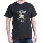 Unicorn GIGI T-Shirt