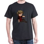 Chibi Perry - Original Design T-Shirt