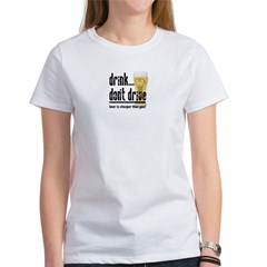 college t-shirts