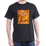 Prevention Of Cruelty To Animals Month T-Shirt