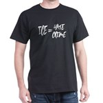 ICE = Hate Crime T-Shirt