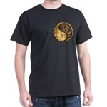 Leo & Earth Horse T-Shirt