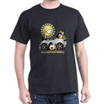 Sun out top down T-Shirt