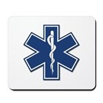 EMT Rescue Personalized Gifts and Logo Apparel