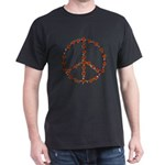Metal Peace T-Shirt