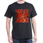 Creed of Beads T-Shirt