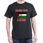 Saharan Mom T-Shirt
