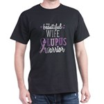 Wife Lupus T-Shirt