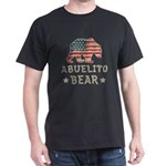 USA Abuelito T-Shirt