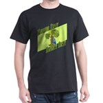 Arbor Day Every Day T-Shirt