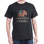 USA Godfather T-Shirt
