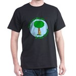 Hugged a Tree Today? T-Shirt