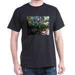 Regrowth T-Shirt