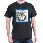 Duplicate bridge joke T-Shirt