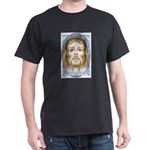 Jesus of Nazareth T-Shirt