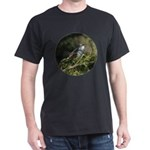 white crowned sparrow T-Shirt