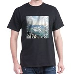 Palm Tree's & Ocean Breeze T-Shirt