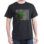 Finding a Way T-Shirt