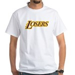 Lakers are Losers