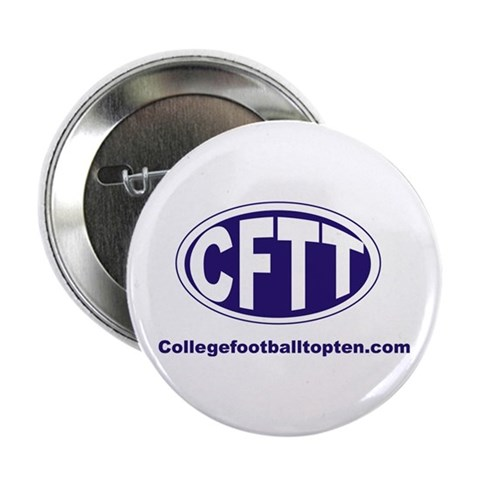 2.2 Iinch Button 10 pack Sports 2.25 Button 10 pack by CafePress