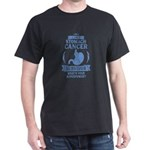 I Am a Stomach Cancer Survivor... T-Shirt