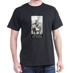 I Survived The 60s T-Shirt