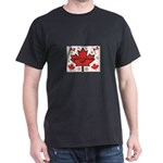 Happy Canada Day T-Shirt