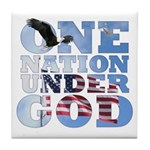 One Nation...